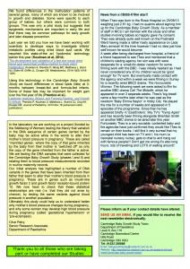 Microsoft Word - Newsletter_16 winter2014 KO.doc
